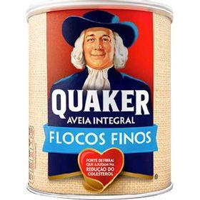 aveia-quaker-450g-flocos-finos