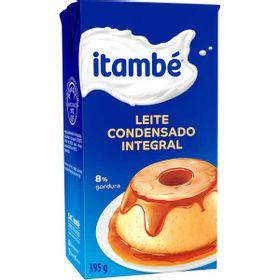 leite-condensado-itambe-tp-395gr