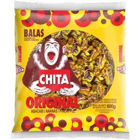 bala-chita-mole-abacaxi-600gr