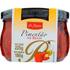 pimentao-na-brasa-la-pastina-180gr