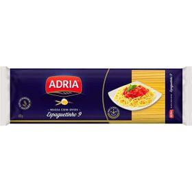 mac-adria-c-ovos-espaguetinho-500g