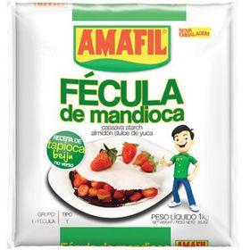 fecula-de-mandioca-amafil-01kg