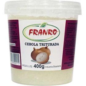 cebola-triturada-franro-400gr
