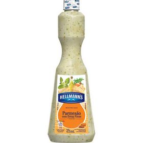 molho-p-salada-hellm-parmesao-475ml