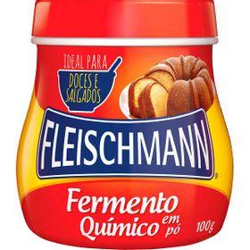 fermento-inst-fleischman-100g
