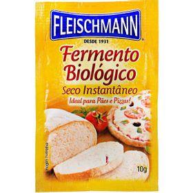 fermento-inst-fleischman-10g