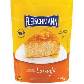 mist-bolo-fleischman-laranja-450g