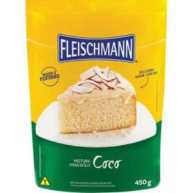 mist-bolo-fleischman-coco-450g