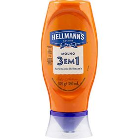 catchup-hellmanns-pet-molho-3em1-370g