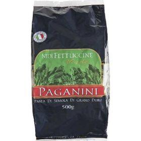 macarrao-paganini-fettuccine-verde-500gr