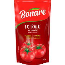 extrato-de-tomate-bonare-sachet-340gr