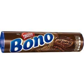 bisc-nestle-rech-140g-bono-chocolate