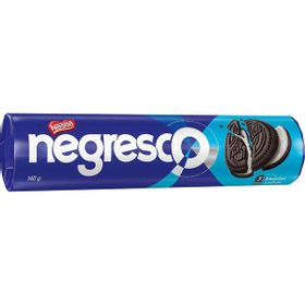 bisc-nestle-rech-140g-negresco