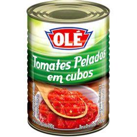 tomate-pelado-ole-cubo-390g