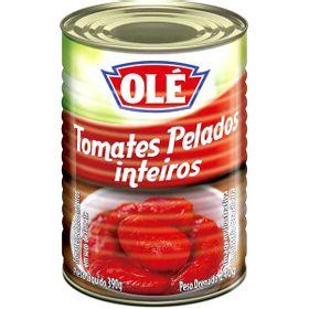 tomate-pelado-ole-inteiro-390g