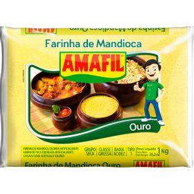 farinha-de-mand-amafil-amar-ouro-1kg-p6