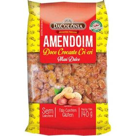 amendoim-crocante-da-colonia-140g