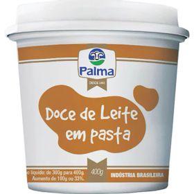 doce-de-leite-palma-400gr