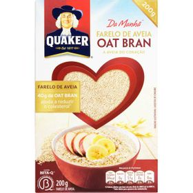 aveia-quaker-200g-oat-bran-