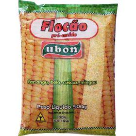 flocao-de-milho-ubon-500g