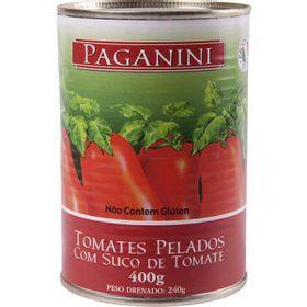 tomate-pelado-paganini-400gr