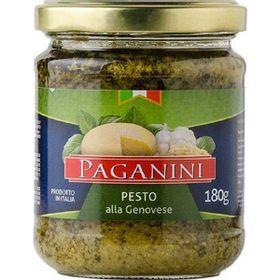 pesto-alla-genoves-paganini-180gr