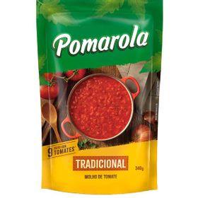 molho-tom-pomarola-sache-340g-trad