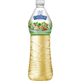 vinagre-castelo-alcool-colorido-750ml