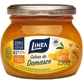 geleia-linea-diet-damasco-230gr