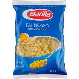 macarrao-barilla-c-ovos-pai-nosso-500gr
