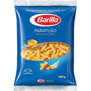 macarrao-barilla-c-ovos-parafuso-500gr