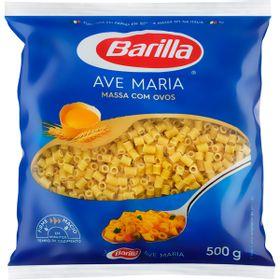 macarrao-barilla-c-ovos-ave-maria-500gr
