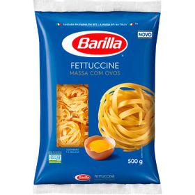 macarrao-barilla-c-ovos-fettuccine-500gr