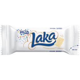 choc-lacta-tabl-20x20g-laka-branco