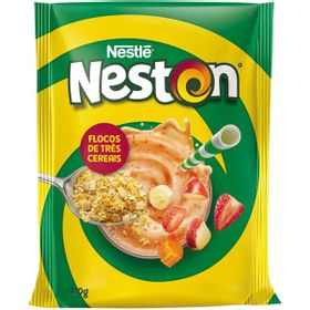 neston-3-cereais-sachet-210g