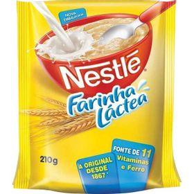 farinha-lactea-nestle-sachet-210g