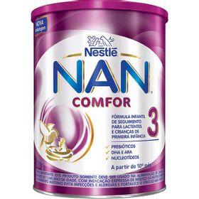 leite-nan-comfor-3-800g