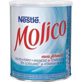 leite-po-molico-280g-desnatado-calcio