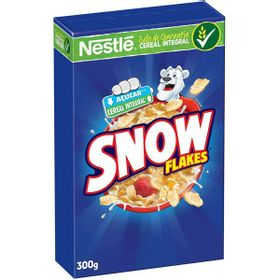 cereal-mat-nestle-300g-snow-flakes