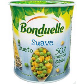 dueto-bonduelle-milho-ervilha-200g