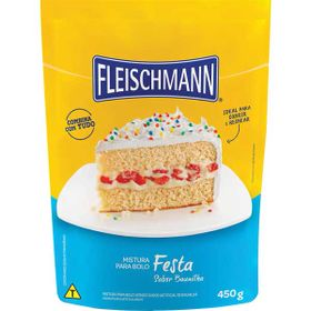 mist-bolo-fleischman-baunilha-450g