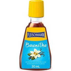 essencia-baunilha-fleischman-30ml