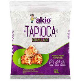 tapioca-pronta-akio-500g