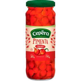 molho-pimenta-cepera-biquinho-170g