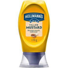 mostarda-hellmanns-sqz-170g