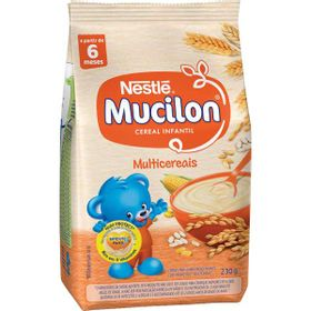 mucilon-230g-multicereais-sachet