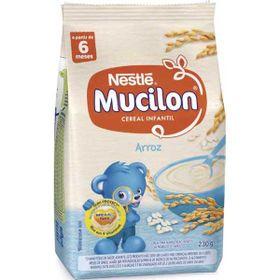 mucilon-230g-arroz-sachet