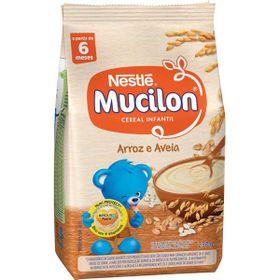 mucilon-230g-arroz-e-aveia-sachet