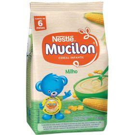 mucilon-230g-milho-sachet