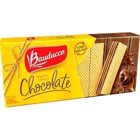 bisc-bauducco-wafer-140g-chocolate